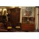 Tour de Salle (tableaux,meubles)