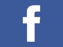 Rejoingnez nous sur facebook : Facebook Hotel des ventes Chatou