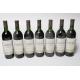 Vins, Alcools