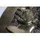 Bronzes Pendules