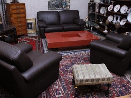 Salle des ventes ( photo-mobilier)