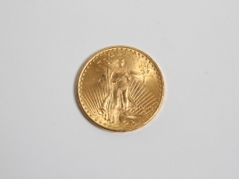 Pieces, Medailles