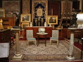 Salle des ventes (bibelots, mobilier) 52images