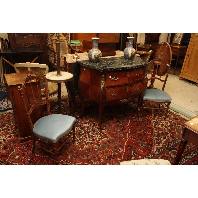 Tour de salle tableaux meubles 63 images for Ameublement tours