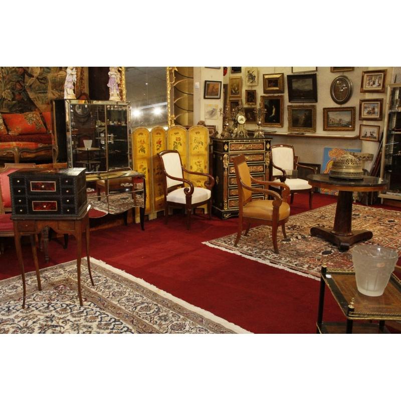 Tour de salle tableaux meubles 63 images hoteldesventeschatou for Ameublement tours