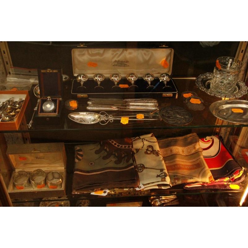 salle des vente bethune dootdadoo id 233 es de conception sont int 233 ressants 224 votre d 233 cor